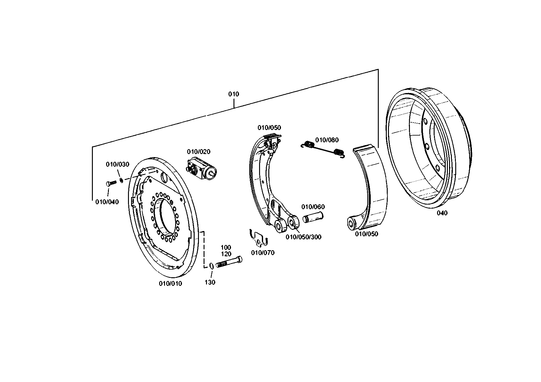 Zf Brake Diagram | Electrical Engineering Wiring Diagram
