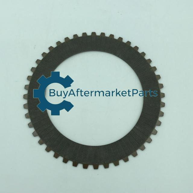 AGCO 75311476 - FRICTION PLATE