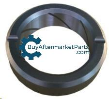 Hyundai Construction Equipment ZTAM-00575 - BUSHING
