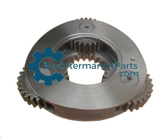 DOOSAN K1003028 - CARRIER ASSY NO2 T/R