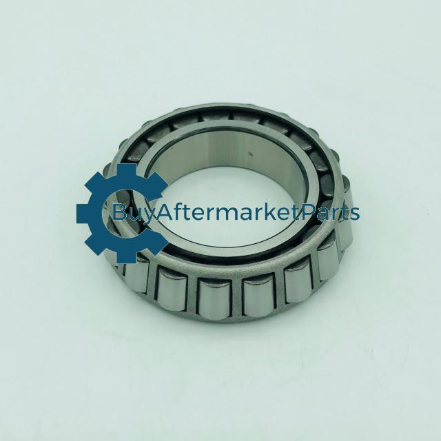 Hyundai Construction Equipment 0750-117-764 - BEARING INNER RING