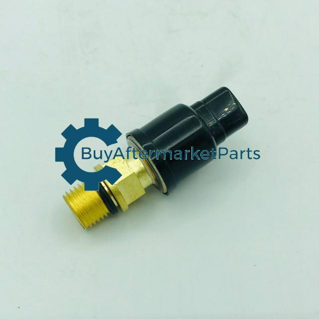 Hyundai Construction Equipment 34L3-01600 - SENSOR-PRESSURE