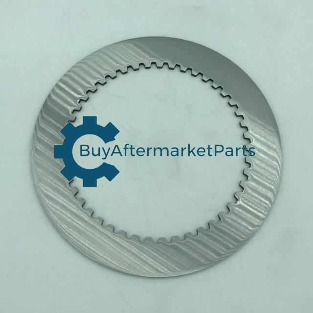 Hyundai Construction Equipment 4646-351-172 - I.CLUTCH DISC