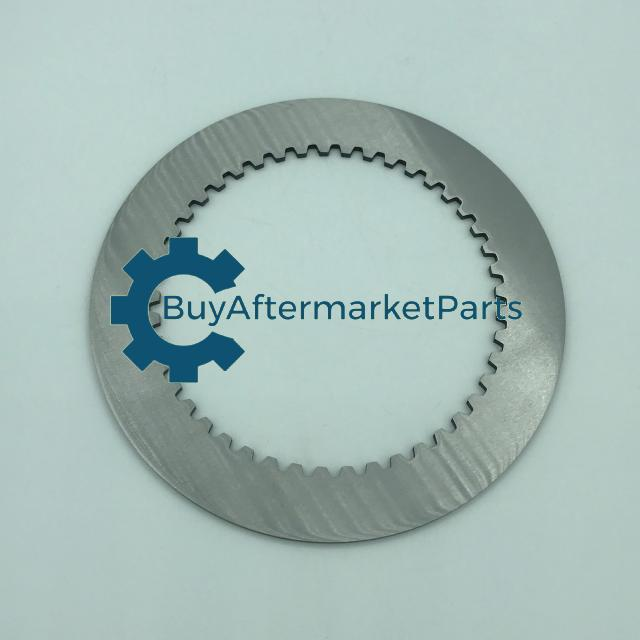 Hyundai Construction Equipment 4646-351-173 - I.CLUTCH DISC