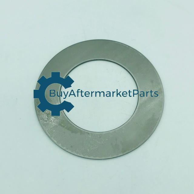 Hyundai Construction Equipment S392-065110 - SHIM-ROUND 2.0