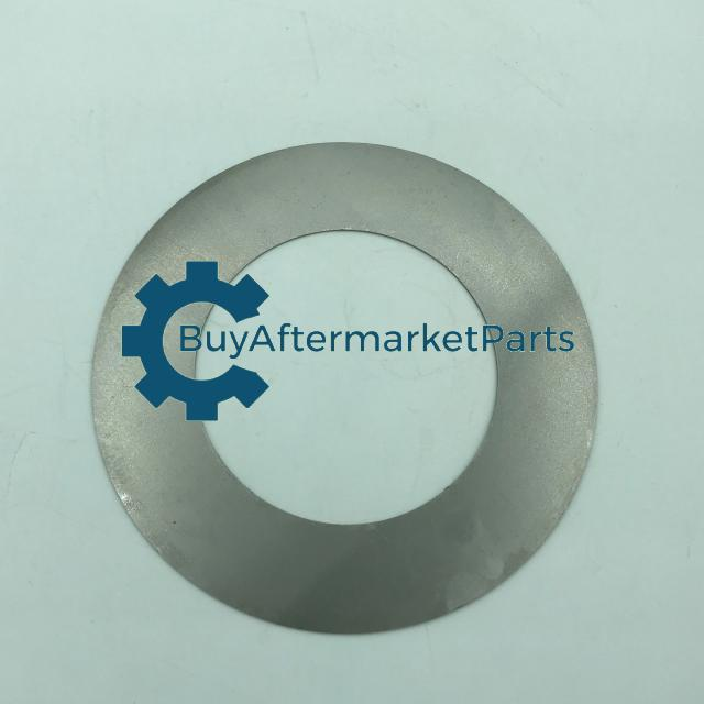 Hyundai Construction Equipment S391-095160 - SHIM-ROUND 1.0