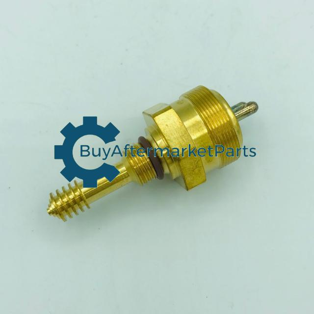 DOOSAN 510754 - TEMPERATURE SENSOR
