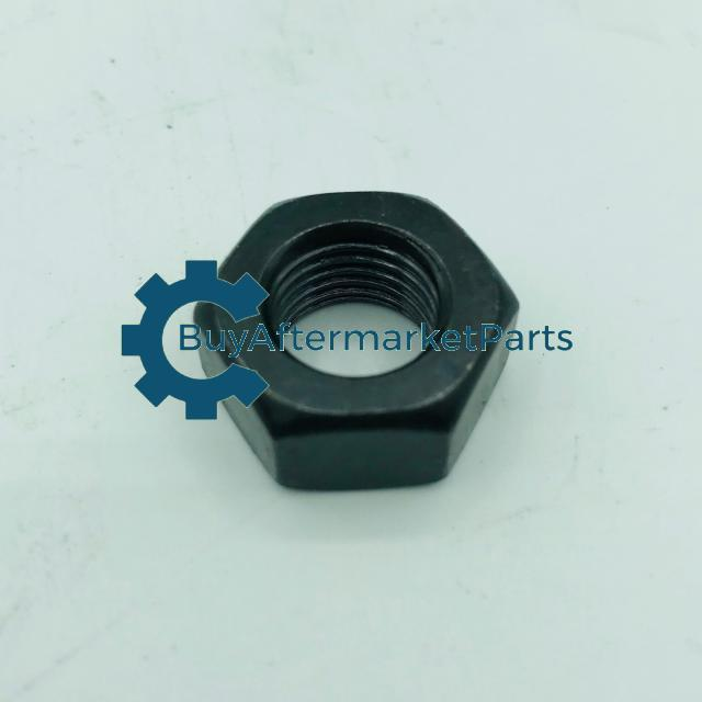 EVOBUS A0009903860 - HEXAGON NUT