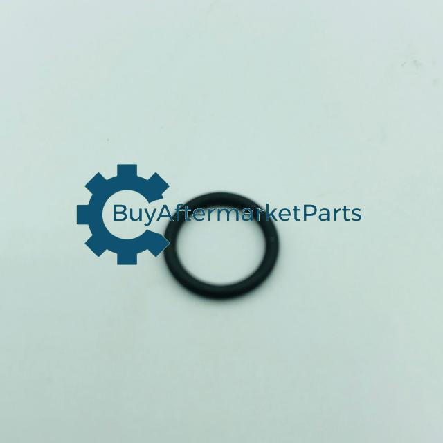 CNH NEW HOLLAND 8603385 - O-RING