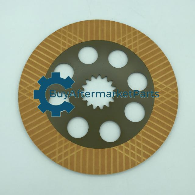 CUKUROVA AT179503 - I.CLUTCH DISC