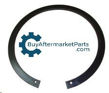 JOHN DEERE L152008 - RETAINING RING