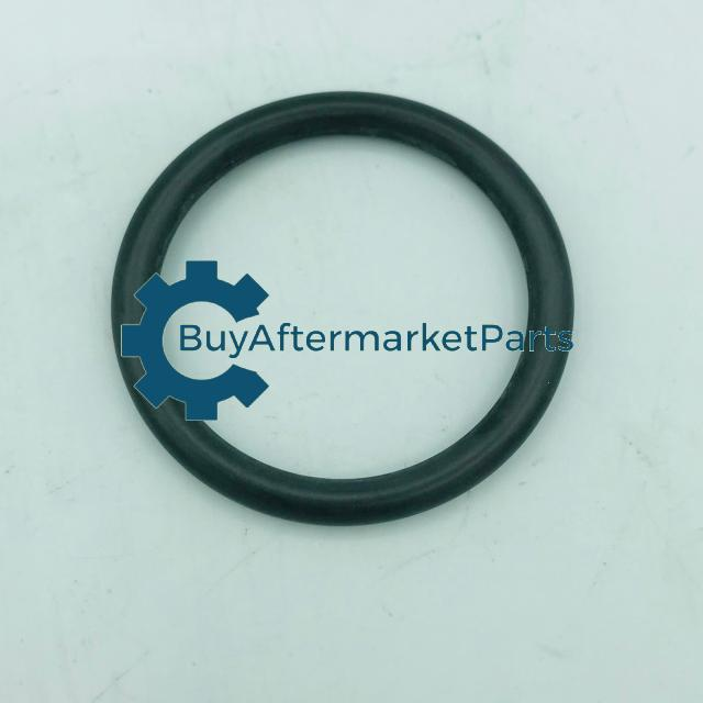 IVECO 5000559243 - O-RING