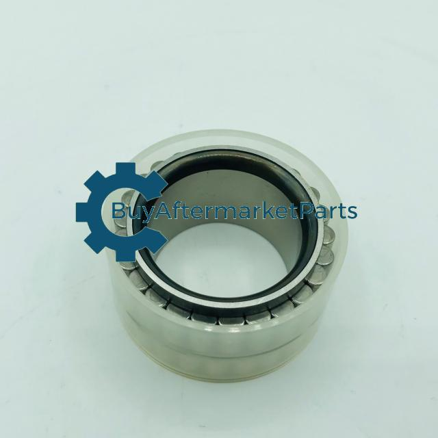 JOHN DEERE AT339811 - CYL. ROLLER BEARING