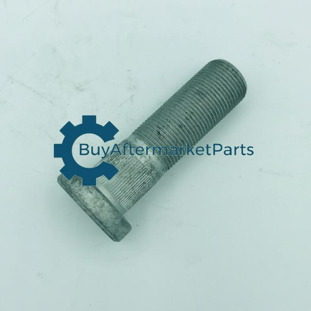 8 Cutting Diameter HSS 13//16 Width Standard Cut 1-1//4 Arbor Hole TiN Coating KEO Milling 02801 Staggered Tooth Milling Cutter,S Style 28 Teeth