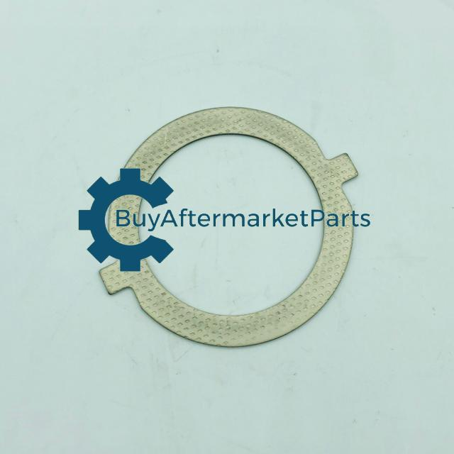 TEREX EQUIPMENT LIMITED 5904658218 - THRUST WASHER