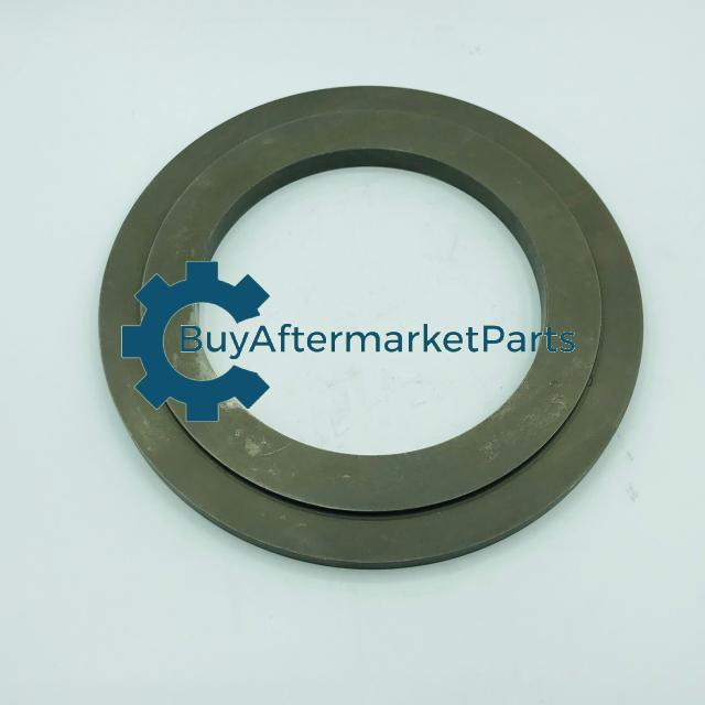 TEREX EQUIPMENT LIMITED 5904658220 - END SHIM