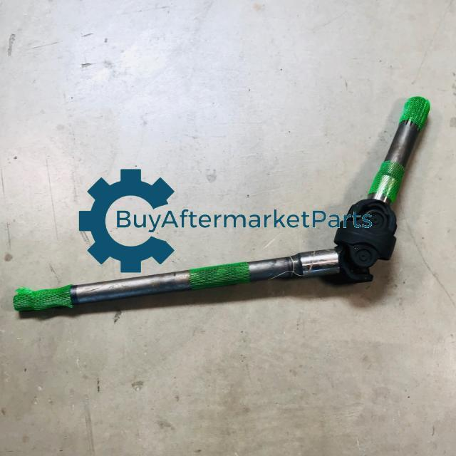 JOHN DEERE 501007633 - UNIVERSAL SHAFT