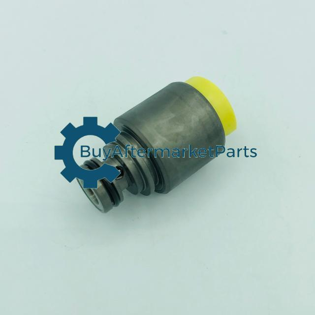 JOHN DEERE T174929 - PRESSURE REGULATOR