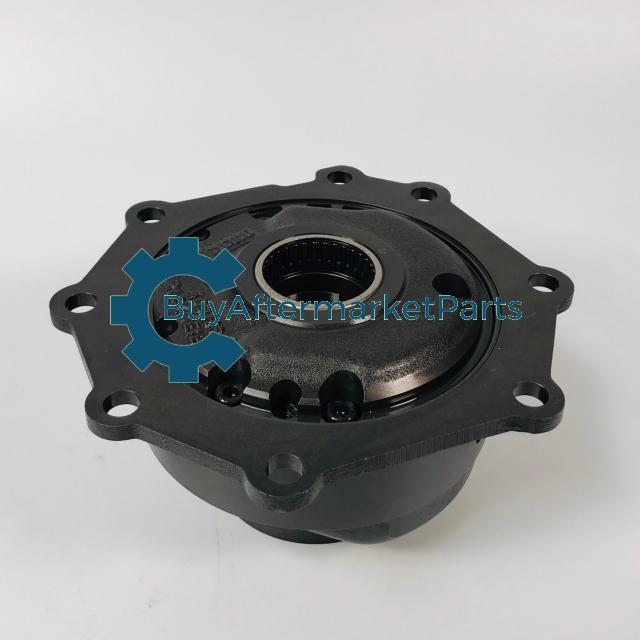 DOOSAN 501208599 - GEAR PUMP