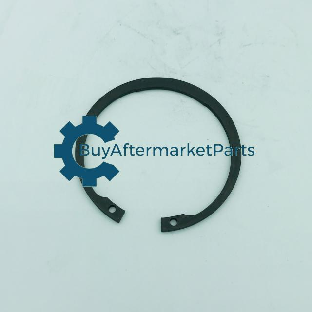 DOOSAN A453391 - RETAINING RING