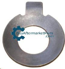 MAN 139900421011 - THRUST WASHER