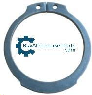 DAF 100080 - RETAINING RING