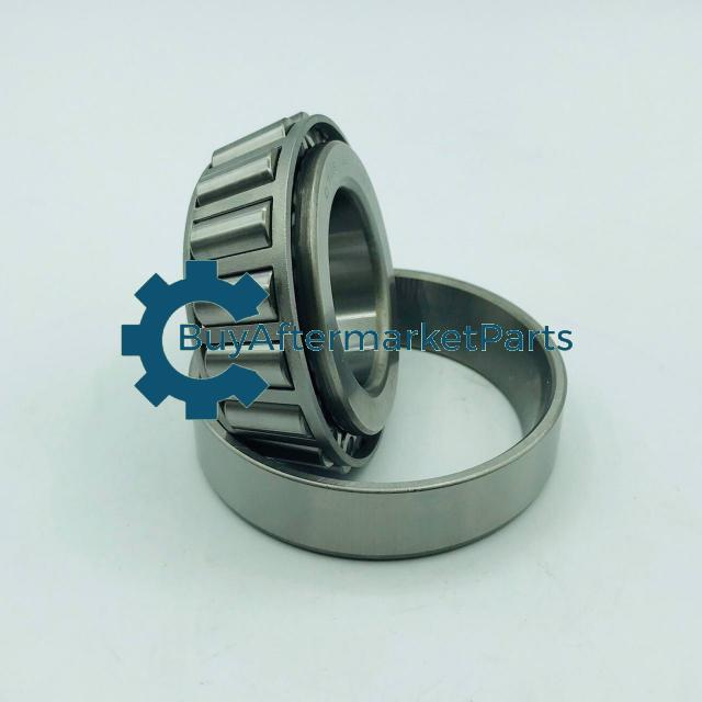 DAF 1302193 - TAPERED ROLLER BEARING