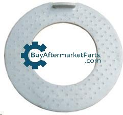 DOOSAN ZGAQ-02907 - THRUST WASHER