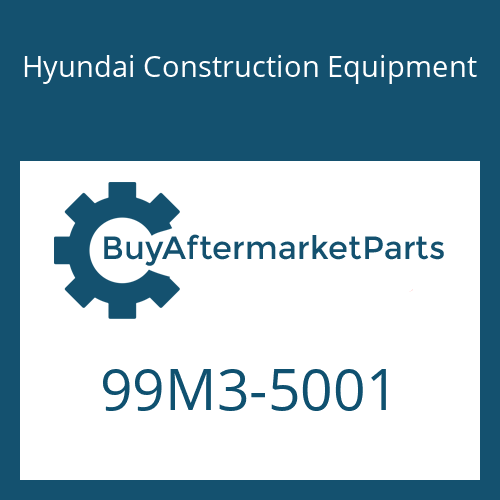 Hyundai Construction Equipment 99M3-5001 - SPRAY,PARK GREEN